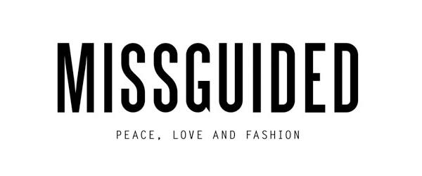missguided-logo-large